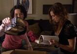 Сцена из фильма Охи - вздохи / Exes & Ohs (2006) Охи - вздохи сцена 2