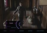 Кадр с фильма Люди Икс: Первый ранг торрент 05308 сцена 0