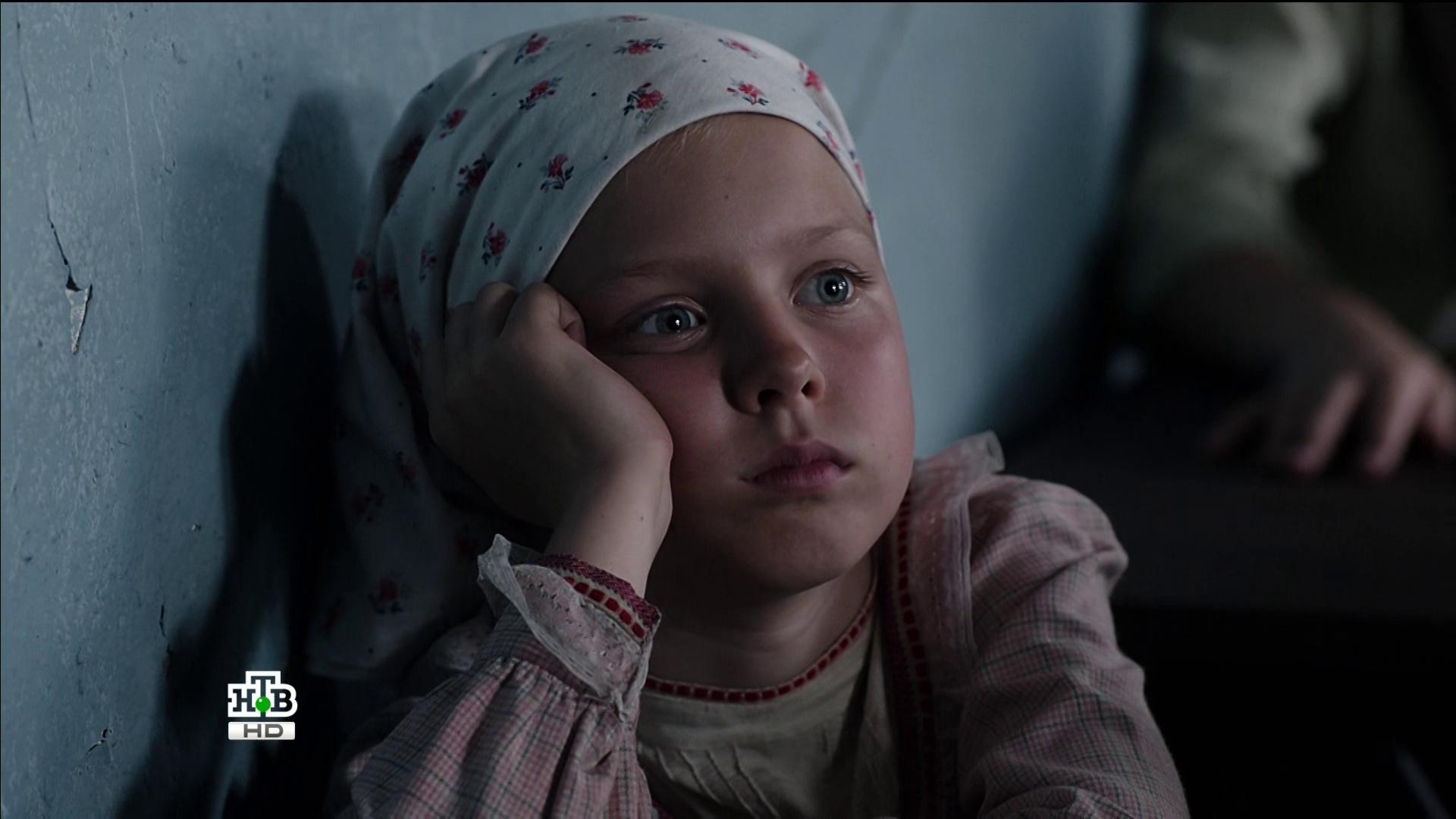 Я - Учитель (2016) смотреть онлайн или скачать фильм через ...: http://www.fast-torrent.ru/film/ya-uchitel/