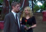Скриншот фильма Пункт назначения 1, 2, 3 / Final Destination 1,2,3 (2000) Пункт назначения 1, 2, 3 сцена 3