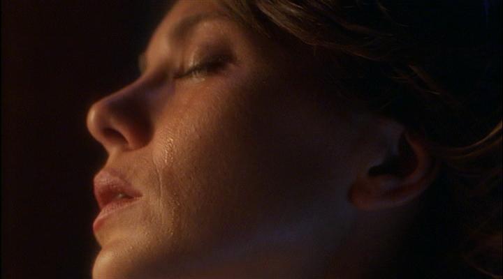 Фильм Байки из склепа: Демон ночи