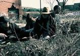 Сцена из фильма Падает тень / Falls the Shadow (2011) Падает тень сцена 10