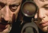 Сцена из фильма Леон / Leon (1994)