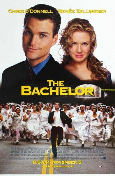 Холостяк (1999) (The Bachelor)