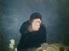 Скачать суши герл 2012 торрент