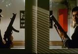 Скриншот фильма Круто сваренные / Lat sau san taam (Hard Boiled) (1992) Круто сваренные сцена 14