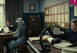 Сцена из фильма Тальянка (2014) Тальянка сцена 9
