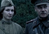 Сцена из фильма Смертельная схватка (2010) Смертельная схватка сцена 2