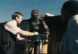 Скриншот фильма Район №9 / District 9 (2009) Район №9 сцена 9