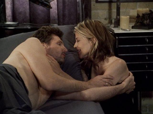 Секс и миссис х онлайн