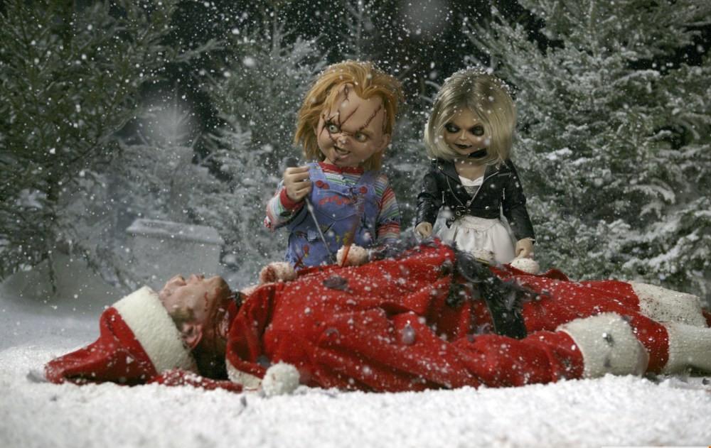 Кукла чаки скачать через торрент все фильмы фото 429-156