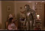 Скриншот фильма Двухсотлетний человек / Bicentennial Man (1999) Двухсотлетний человек сцена 3
