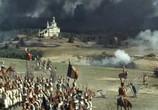Скриншот фильма Война и мир (1965) Война и мир