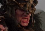 Сцена с фильма Горец / Highlander (1986)