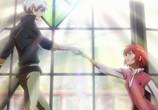 Сцена из фильма Красноволосая Белоснежка / Akagami no Shirayukihime (2015) Красноволосая Белоснежка сцена 6