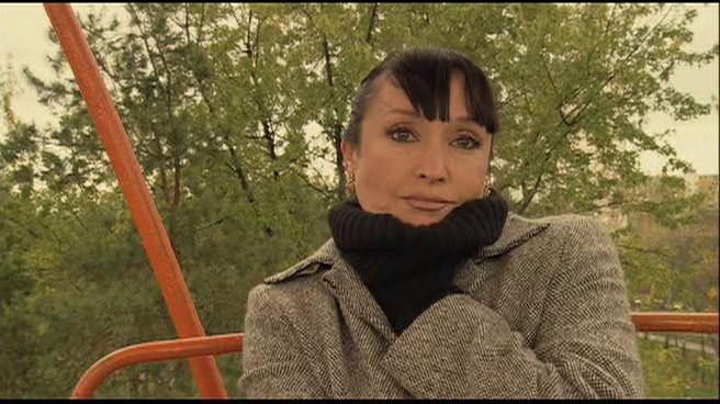 Женская интуиция (2003) смотреть онлайн или скачать фильм через.