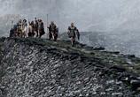 Сцена из фильма Битва Титанов / Clash of the Titans (2010)