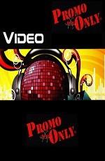 V.A.: Hot Video Music Box 15