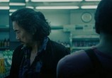Сцена из фильма Жажда / Kawaki (2014) Жажда сцена 5