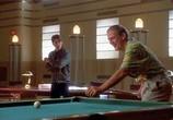 Сцена из фильма Трасса 60 / Interstate 60 (2002) Трасса 60 сцена 3