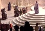 Сцена из фильма Бесконечная история / Die unendliche Geschichte (1984) Бесконечная история