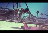 Кадр с фильма Сборник клипов: Россыпьююю торрент 026169 сцена 0