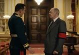 Сцена из фильма Смерть Сталина / The Death of Stalin (2018)