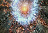 Сцена из фильма Последняя фантазия / Final Fantasy: The Spirits Within (2001) Последняя фантазия