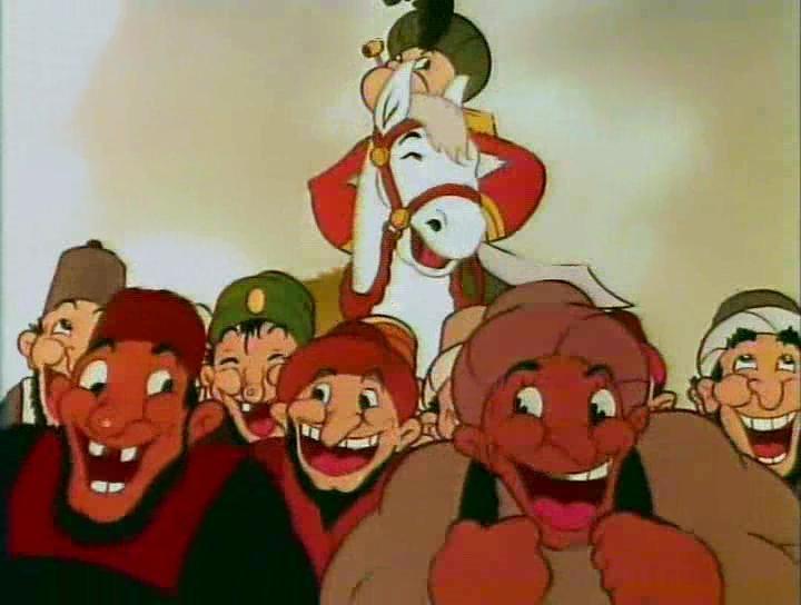 Эпик мультфильм смотреть онлайн бесплатно в хорошем