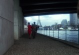 Сцена из фильма Неукротимый / Frantic (1988) На грани безумия сцена 8