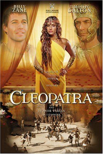скачать фильм клеопатра 1999 торрент