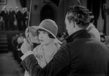 Сцена из фильма Колледж / College (1927) Колледж сцена 3