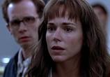 Сцена из фильма В ловушке времени / Timeline (2004) В ловушке времени