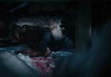 Кадр с фильма Нечто