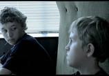 Сцена из фильма Возвращение. (2003) Возвращение сцена 3