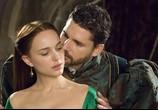 Сцена из фильма Еще одна из рода Болейн / The Other Boleyn Girl (2008) Еще одна из рода Болейн