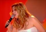 Скриншот фильма Lara Fabian - Un regard 9 (2006) Lara Fabian - Un regard 9 сцена 6