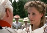 Сцена из фильма Два сердца - одна корона / Trenck - Zwei Herzen gegen die Krone (2003) Два сердца - одна корона сцена 3