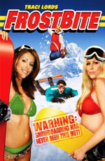 Обмороженные (2005) (Frostbite)