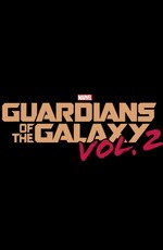 Стражи Галактики 2 / Guardians of the Galaxy Vol. 2 (2017)