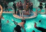 Кадр изо фильма Великий Гэтсби торрент 033995 сцена 0