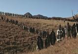 Сцена из фильма Зулусы / Zulu (1964) Зулусы сцена 6