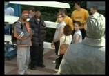Скриншот фильма Торчки / How High (2001) Торчки сцена 2