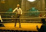 Сцена из фильма Ип Ман 2 / Ip Man 2 (2010) Ип Ман 2 сцена 1