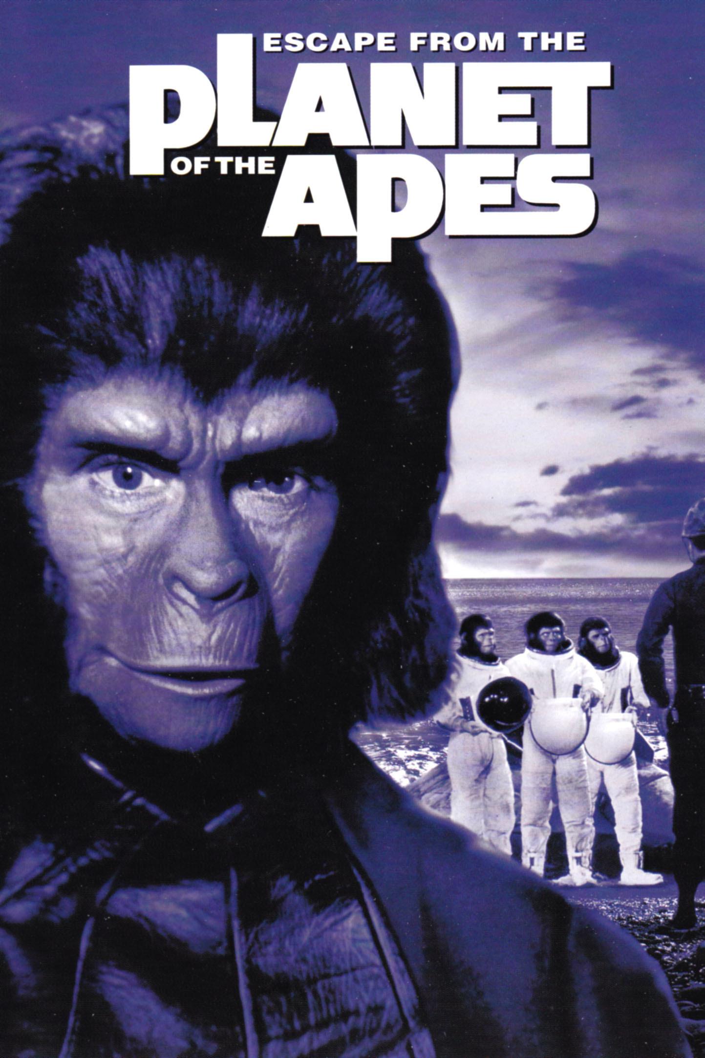 скачать планета обезьян 3 торрент