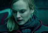 Кадр с фильма Неизвестный торрент 07345 эпизод 0