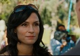 Сцена из фильма Заложница / Taken (2008)