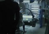 Кадр с фильма Прометей торрент 07893 сцена 0