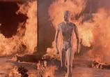 Сцена из фильма Терминатор 2: судный день / Terminator 2: Judgment Day (1991) Терминатор 2: судный день