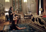 Сцена из фильма 99 франков / 99 francs (2008) 99 франков